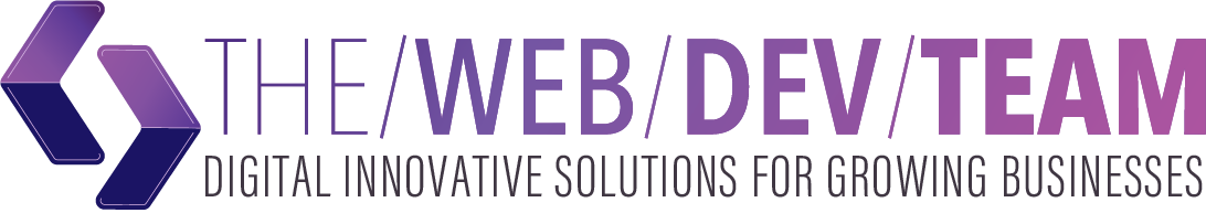 TheWebDevTeam - Digital transformation and innovative solutions for growing businesses